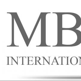 MBA International Trading kft - ENERGY TRADING INVESTMENT