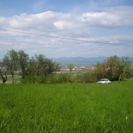 I am looking for an investor or Land for sale
