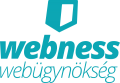Webness Webügynökség - weboldalkészítés, honlapfejlesztés